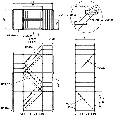 08 Galant Alarm Wire Diagram besides Wiring Diagram For Float Switch further Wiring Diagram Elevator Mitsubishi together with Mitsubishi Triton Mn Radio Wiring Diagram further Plc Panel Wiring Diagram Pdf. on wiring diagram for mitsubishi plc